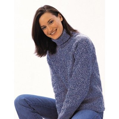 Free easy womens sweater knit pattern knitting patterns ideas free easy womens sweater knit pattern dt1010fo