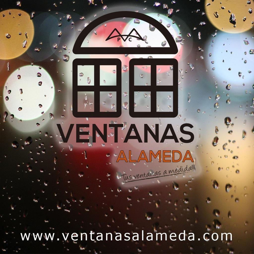 Presupuesto Ventanas Pvc Madrid.Ventanas Alameda Fabricante De Ventanas De Pvc Y Aluminio