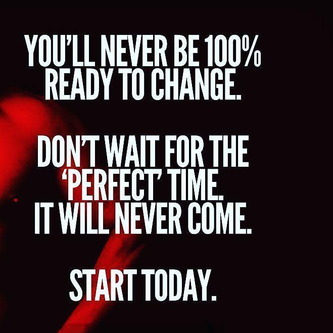 Start Now Diet Motivation Quotes Motivation Motivational Quotes