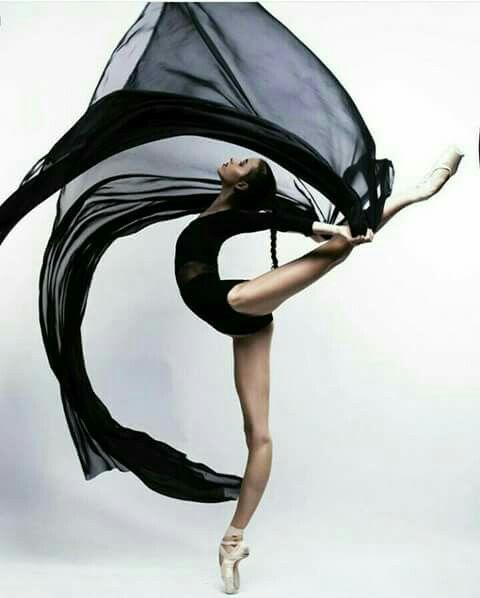 Maria Khoreva   Photography by Ira Yakovleva - Ko - #Ira #Khoreva #KO #Maria #Photography #Yakovleva #danceandmovement
