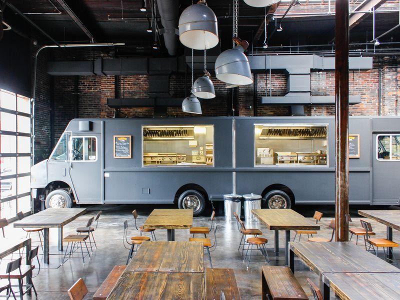 This Weeks Top Stories on Eater Boston — September 7-11, 2015