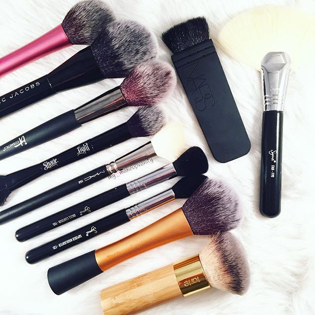 Jess @my_makeupvanity Instagram photos | Websta