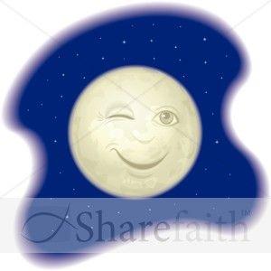 49++ Cute full moon clipart ideas in 2021