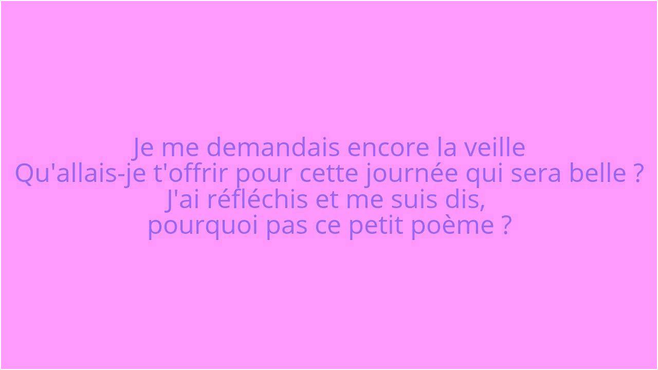 Watch Viacrwlamwzi Poemepour