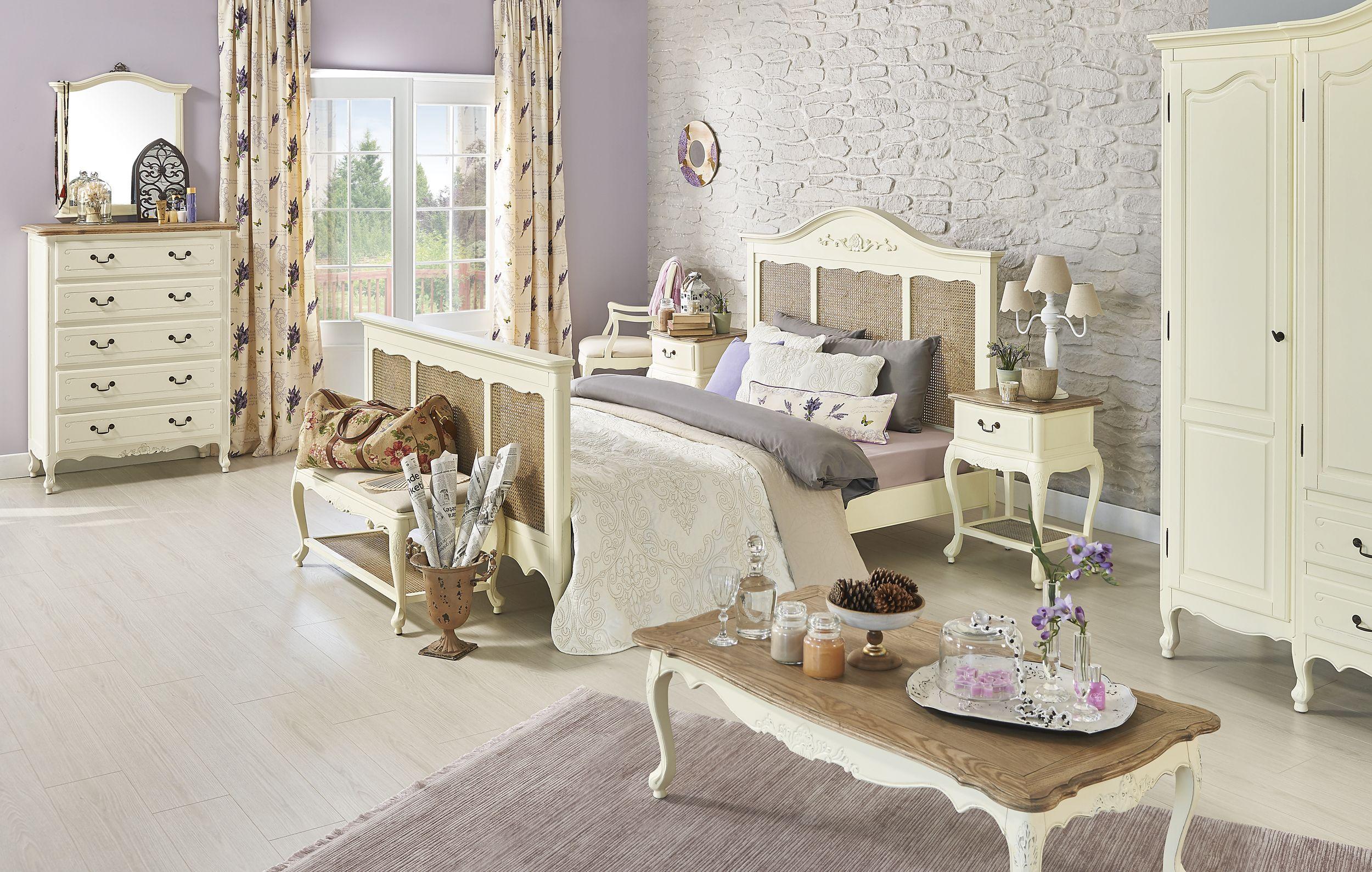 Yatak Odasi Tepehome Yatak Odalari Yatak Odasi Yatak