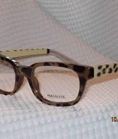 mattisse eyewear frames to get attention pinterest eyewear