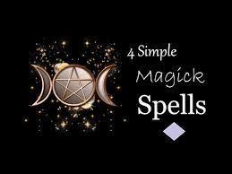 magic wallet instructions  spiritual magic wallet  women's magic wallet  best magic wallet  wooden magic wallet  large magic wallet  rfid magic wallet  how to make a magic wallet out of leather @#$ TRADITIONAL BLACK MAGIC VOODOO SPIRITUAL EXPERT HEALER IN NETHERLANDSAMSTERDAM NEW ZEALANDWELLINGTON NICARAGUAMANAGUA NIGERNIAMEY NIGERIAABUJA NORTH KOREAPYONGYANG NORWAYOSLO OMANMUSCAT PAKISTAN