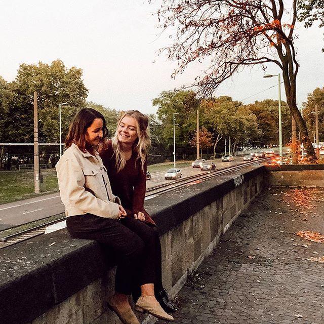 Köln menschen kennenlernen