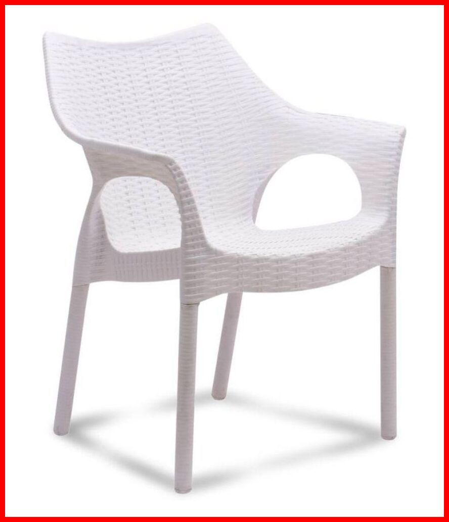 120 Reference Of Chair Plastic Supreme In 2020 Chair Chairs Repurposed Molded Chair