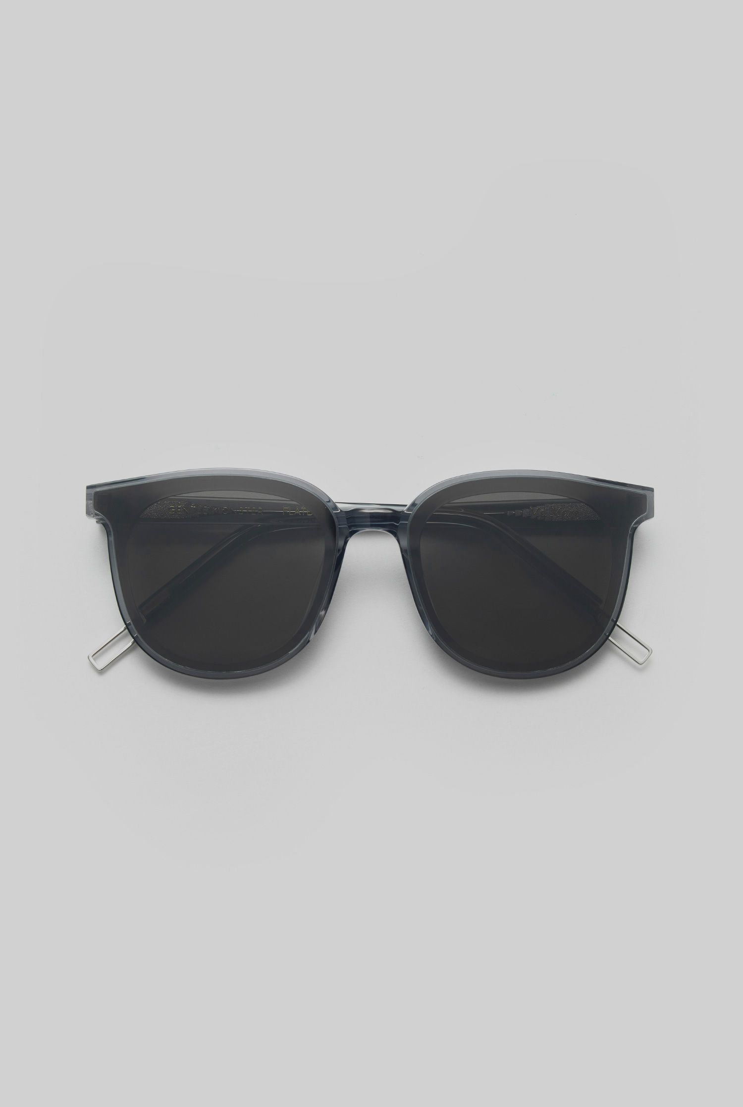 93289ddc110 GENTLE MONSTER 2018 Sunglasses MA MARS G1 FLATBA