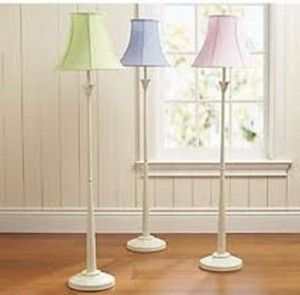 Nursery Floor Lamps Childrens Lamp Flooring