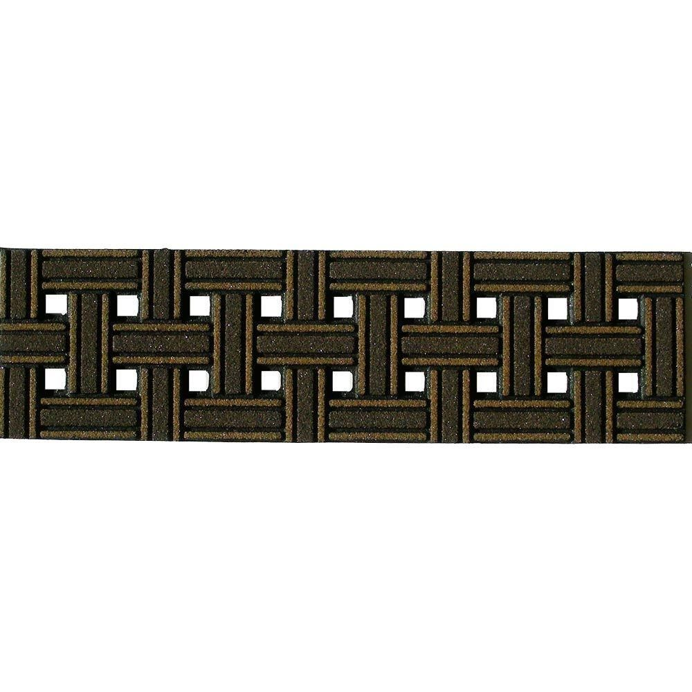 The Home Depot Logo Stair Tread Covers Stair Treads Outdoor | Outdoor Stair Treads Home Depot | Anti Slip Stair | Rugs | Non Slip | Tread Covers | Pressure Treated