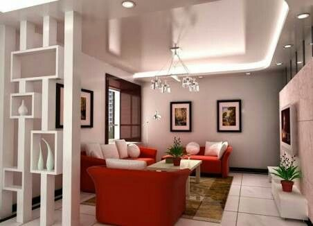 Pin by Trupti on partition wall Pinterest Divider Partition