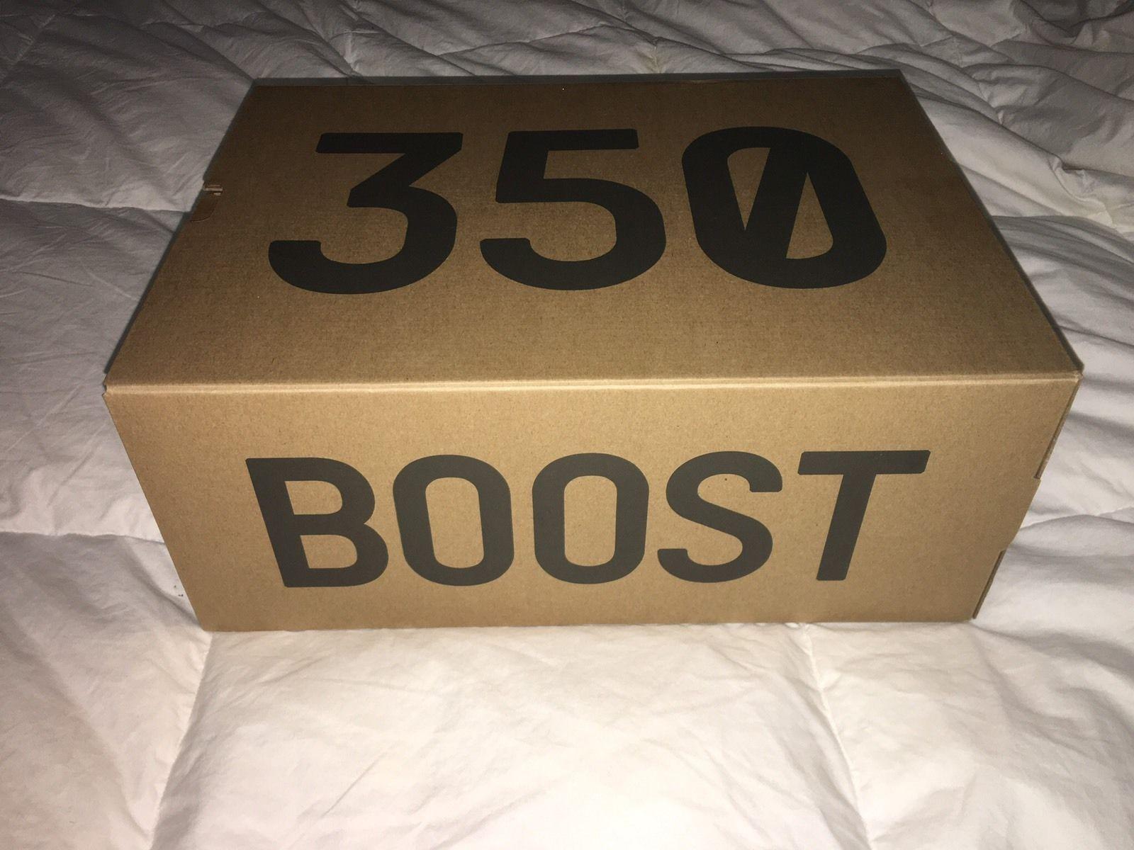 adidas us yeezy 350 v2