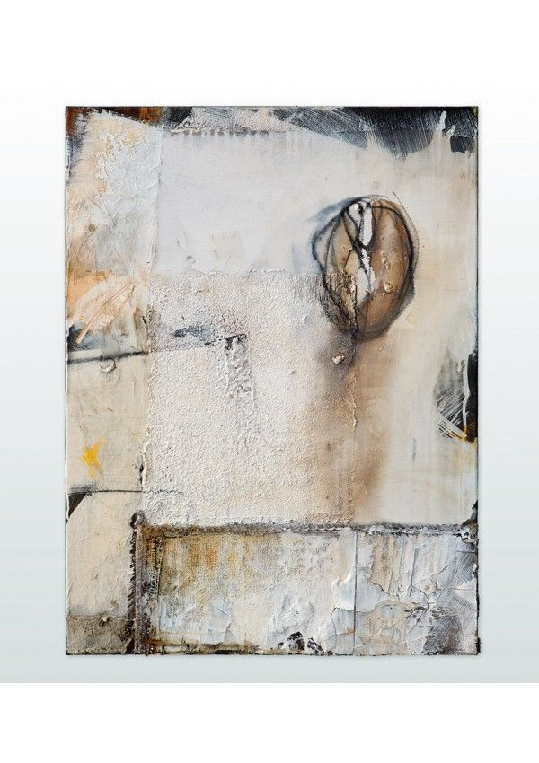 Acrylique Abstraite Kunst Formen Kunst Formen