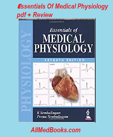 Lange Endocrine Physiology Pdf