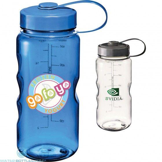 Download Excursion Bpa Free Sport Bottles 18 Oz Custom Water Bottles Water Bottle Sport Bottle