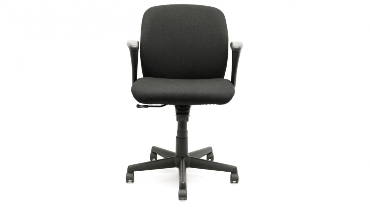 Front Office Chairs Used Home Furniture Check More At Http Invisifile