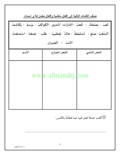 Procedure To Apply For Police Clearance Certificate From Ksa Ksaexpats Com Online Checks Police Saudi Arabia