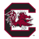 Connecticut Huskies Women's Basketball 2015-16 Schedule - Huskies Home and Away - ESPN