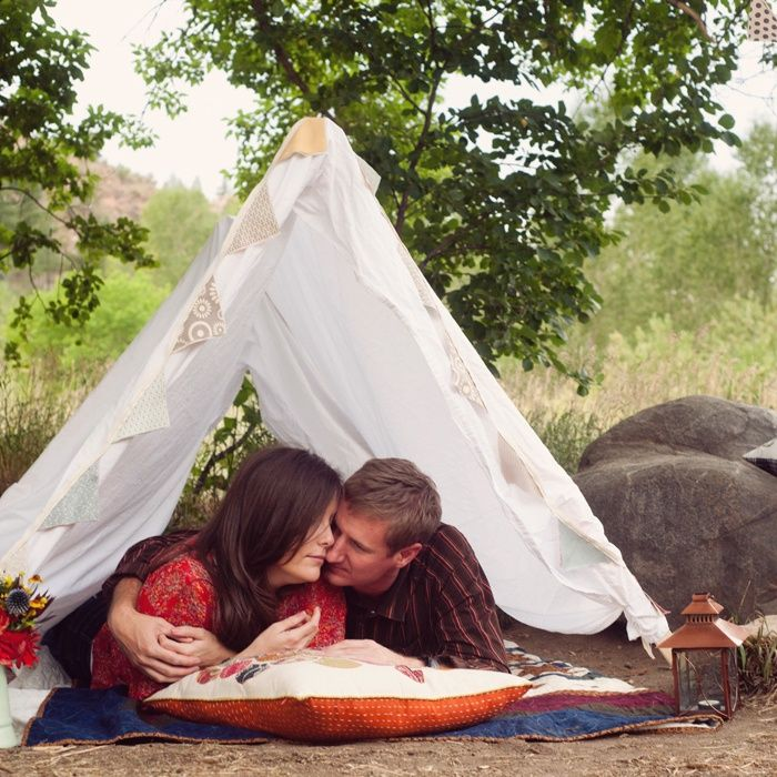 Camping | Romantic places, Go camping, Outdoor camping