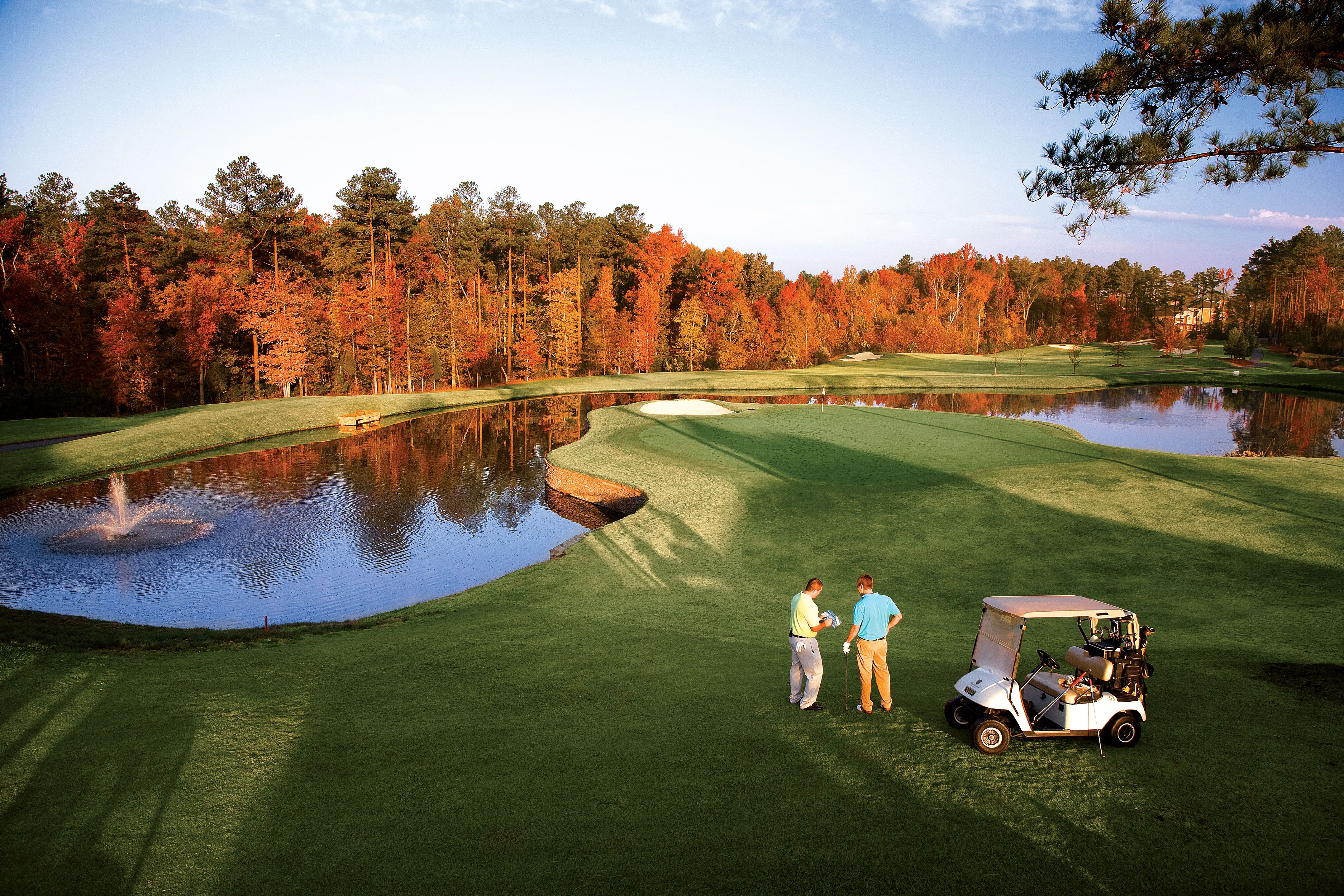 10++ Cheap golf courses in raleigh nc ideas in 2021