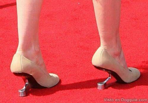 RarosTacones Zapatos RarosTacones Zapatos RarosTacones Zapatos RarosTacones Zapatos XZwkuTiOP