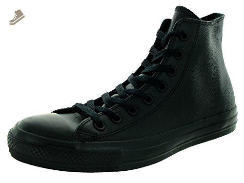 4a6dd8398b2f Converse Mens Chuck Taylor All Star Vintage Hi Sneaker (10 D (M) US ·  Women s ...