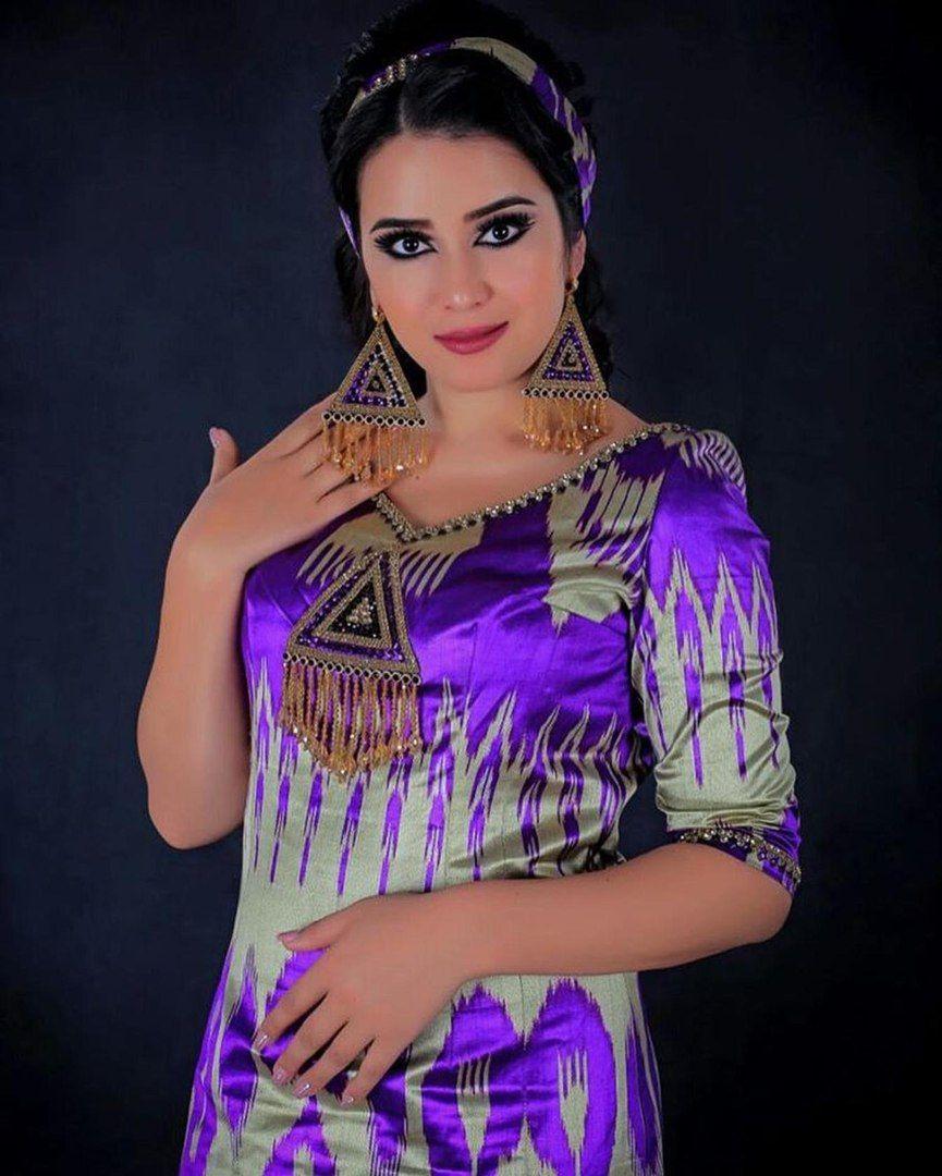 стандартная, обеспечивающая картинки таджикских платьев стали собственностью