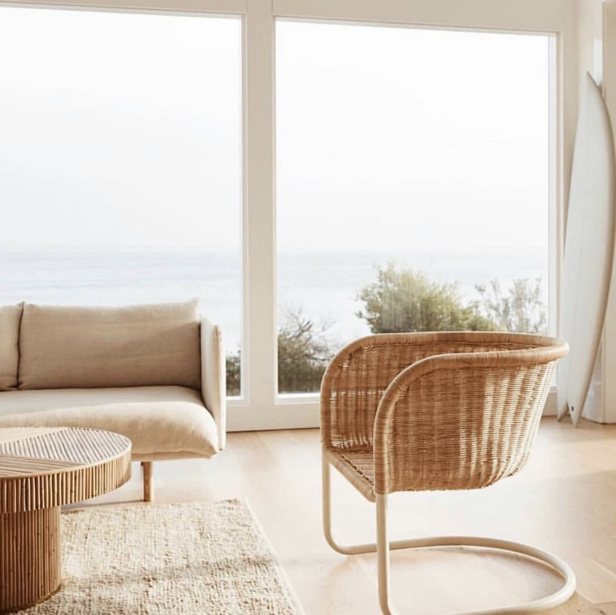Groovy Luxurybathroomdesignimages Bathroom Decor In 2019 Machost Co Dining Chair Design Ideas Machostcouk