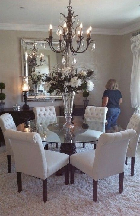 Pin On Burgundy Table Accents
