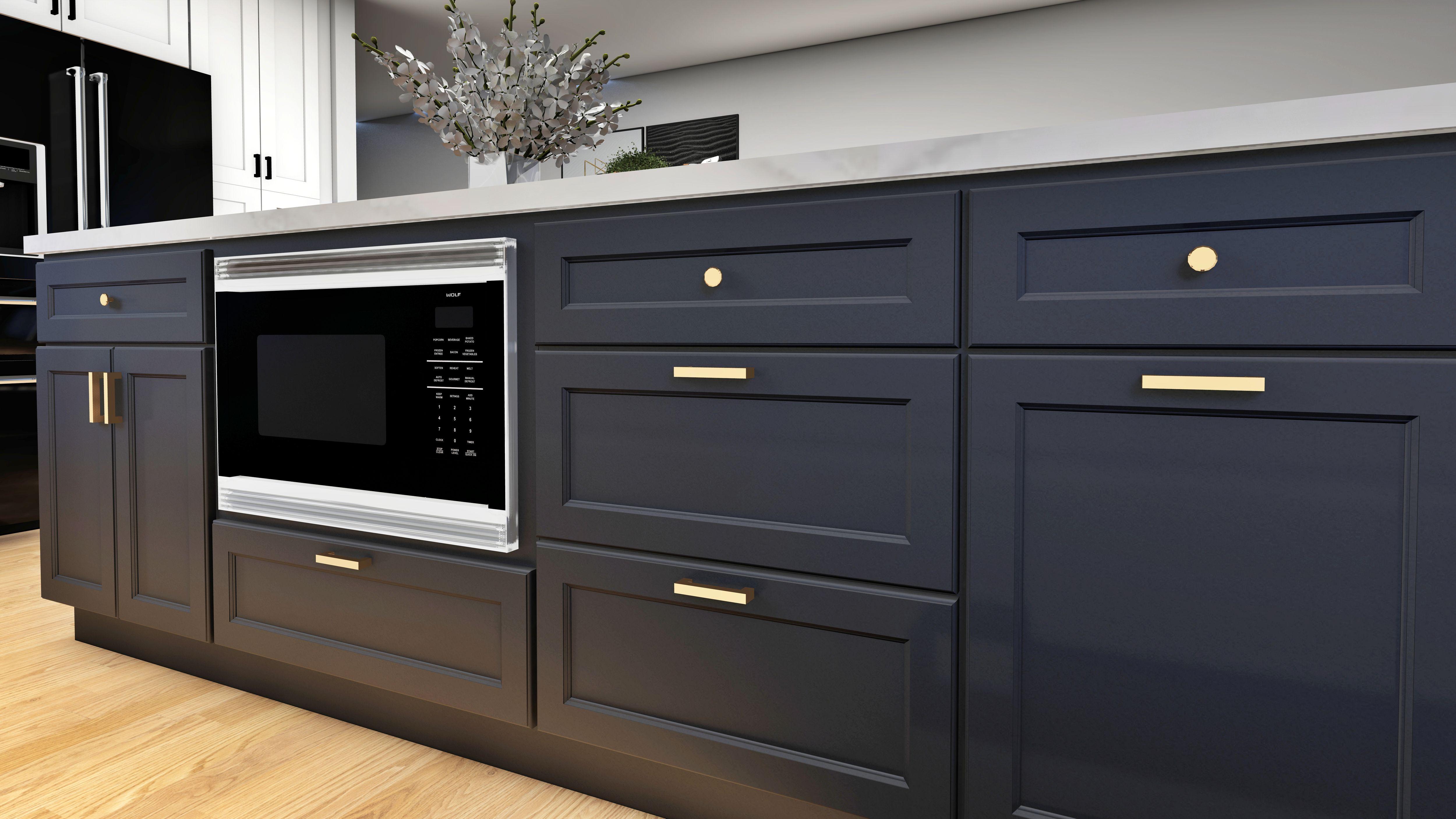 Black Island Kitchen Design Software Kitchen Design Showrooms Design Your Kitchen