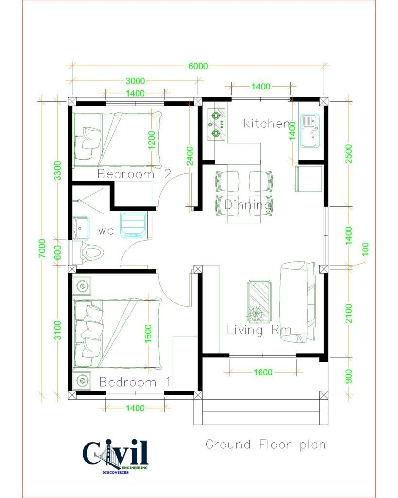 Beautiful Tiny House Plan Ideas For Your Inspiration To See More Read It In 2020 Unique House Plans Small House Plans House Plans
