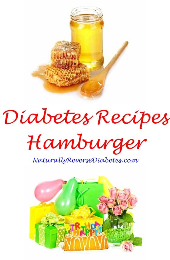 Diabetes food families diabetes logo gifts for himdiabetes diet diabetes food families diabetes logo gifts for himdiabetes diet sample 7342167336 forumfinder Choice Image