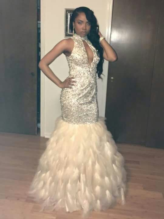 Pin by Cynthia Boele on Prom   Pinterest   Prom, Masquerade dresses ...