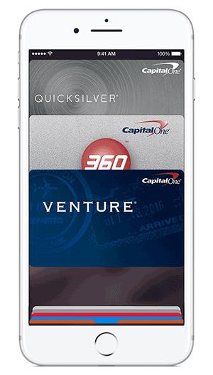 Pin By Karl Erik P On Teised Pildid Capital One Capital One Card Rewards Credit Cards