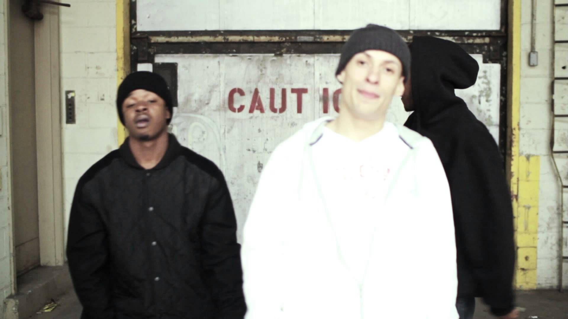 Attic Boyz Ft Lantana Overtime Official Video Lantana Video Official