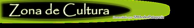 SMAndesPatagonia - Zona de Cultura