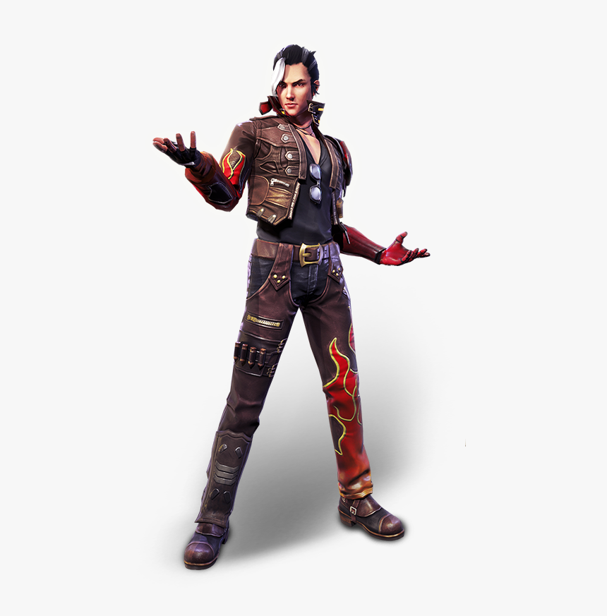 Karakter Free Fire Free Fire Character Png Transparent Png Is Free Transparent Png Image To Explore More Similar Hd Image On P In 2021 Png Png Images Pure Products