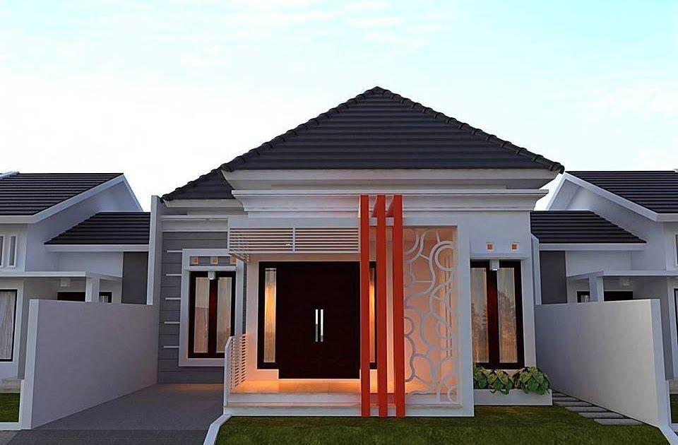 Desain Dan Foto Rumah Minimalis Terbaru Dan Terlengkap 2019 40 Desain Rumah Minimalis 2 Lantai Sederhana Modoern 20 Rumah Minimalis Desain Rumah Desain Produk