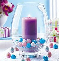 Diy do it yourself easter decorations and centerpiece ideas easter diy do it yourself easter decorations and centerpiece ideas easter solutioingenieria Image collections