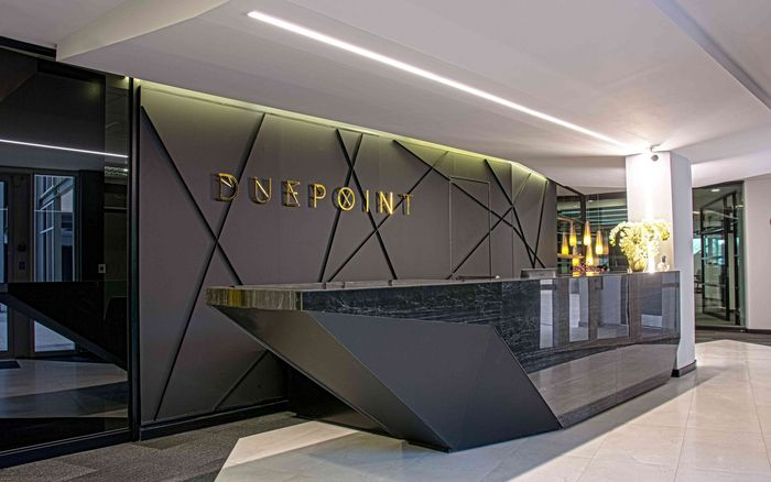 due point financial services offices johannesburg office snapshots office reception design office interior design corporate office design