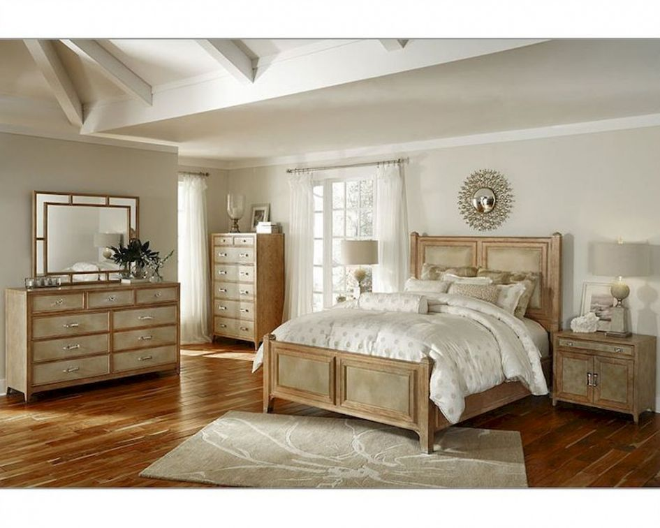 Sand Color Bedroom. sand color bedroom home design ideas and ...