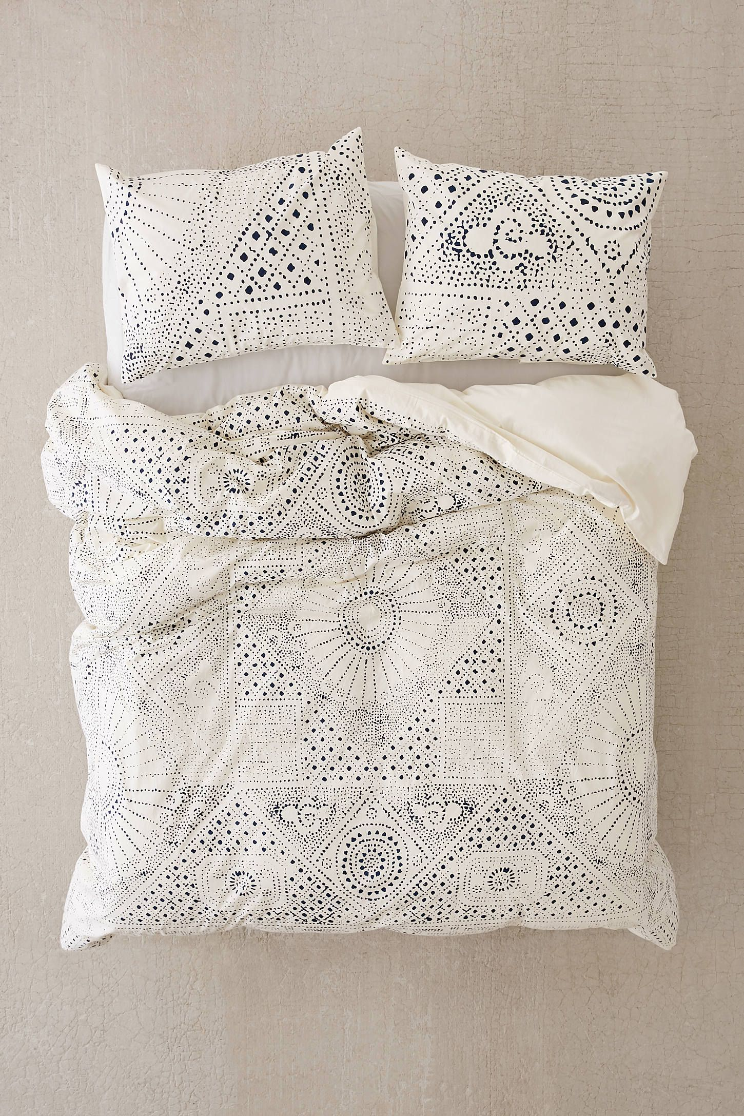 List of Pinterest bedspread white urban outfitters pictures
