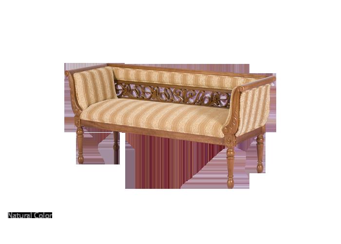 Hatil Outdoor Furniture Furniture Storage Bench