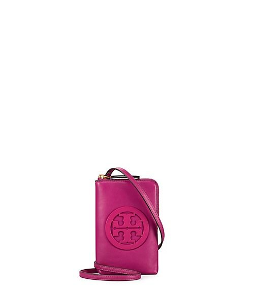 TORY BURCH CYBER MONDAY EXCLUSIVE CROSS-BODY.  toryburch  bags  leather   8b2585c7f7e20