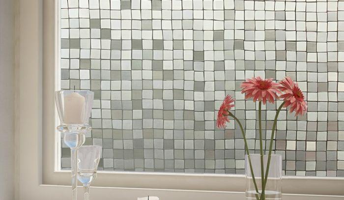 Fensterfolie Als Sichtschutz Und Dekoidee Fur Ihr Zuhause Zuhause