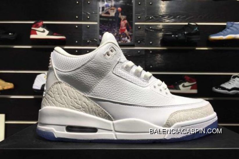 b672173d6f98 721350065291475493847239817338192829 Fasion NIke Shoes Sneakers FreeShipping