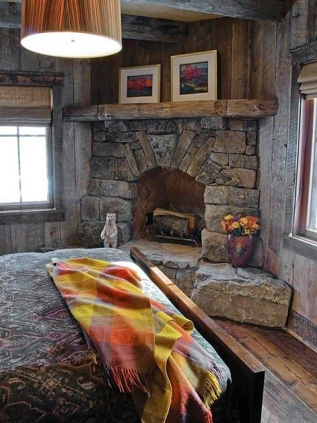 Pin By Home Channel Tv On Fireplaces In 2019 Home Fireplace