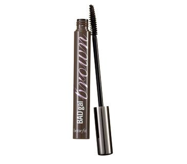 Best Tinted Mascara Over $10